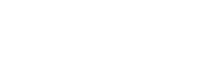0797235580